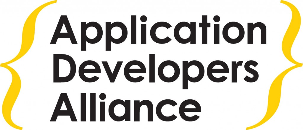 Apps-Alliance-Logo mobiledrinks