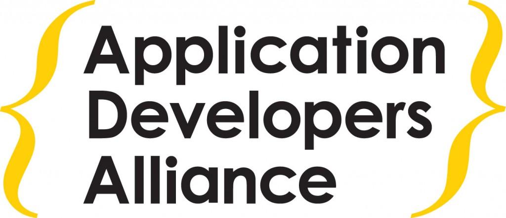 Apps-Alliance-Logo mobiledrinks