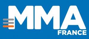 MMA-logo2014-France-Reverse-RGB