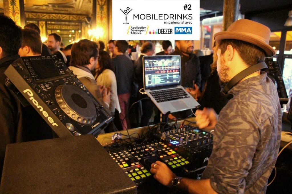 MobileDrinks2