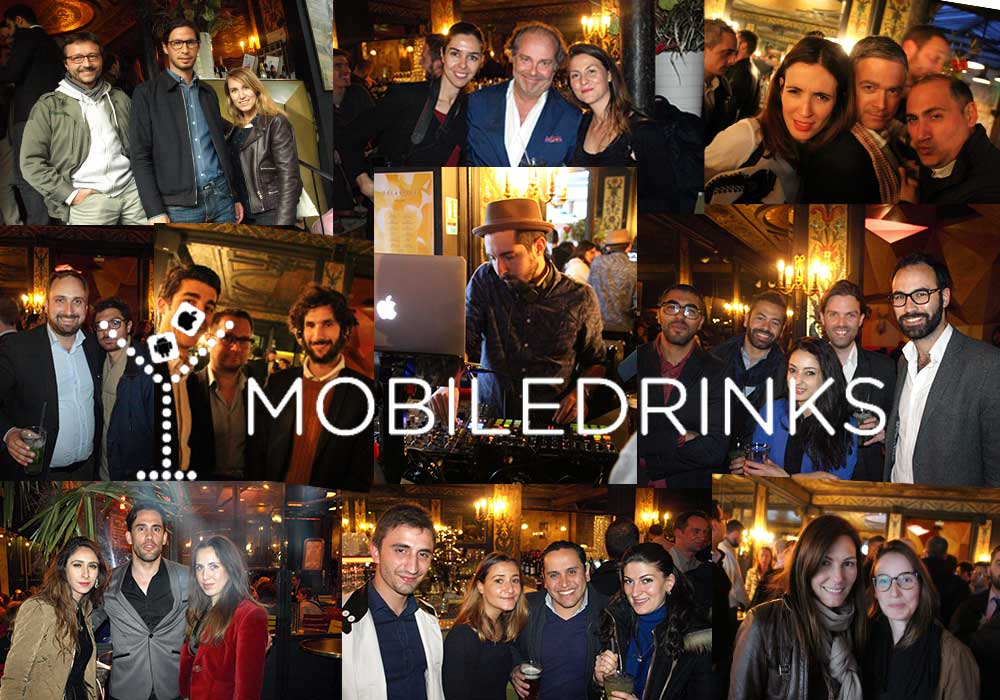 MobileDrinks#2-bundle