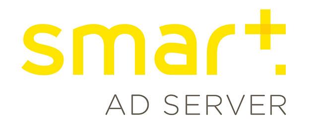 Smart-logo mobile drinks