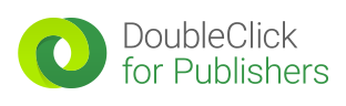 Google Doubleclick for Publishers