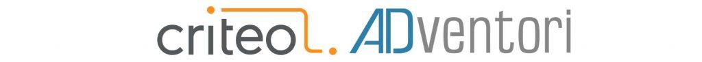 logo-sponsor-horizontal