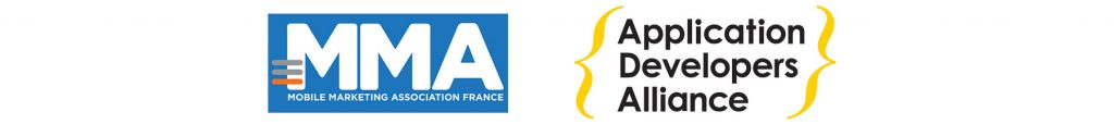 logo-partenaire-horizontal